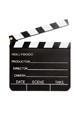 Film-klappa.jpg