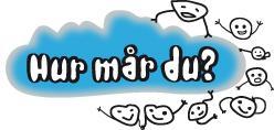 Hur-ma-r-du-3x6-2.jpg