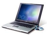Information-teknologi1.jpg