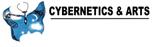 Cybernetics & Arts